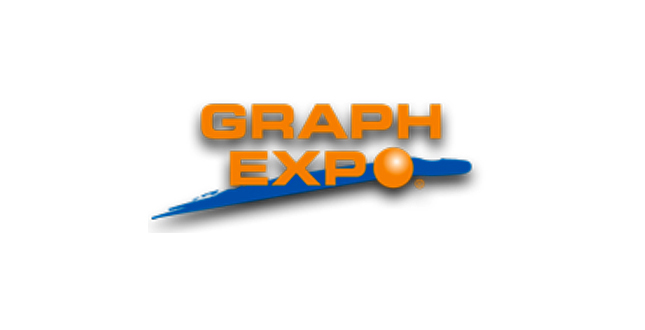 Visit Us at the Graph Expo 2011 Sept.11 – 14th